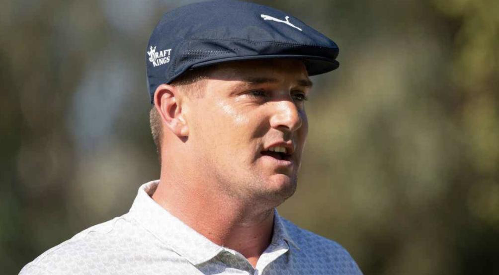 Golf Star_Image2