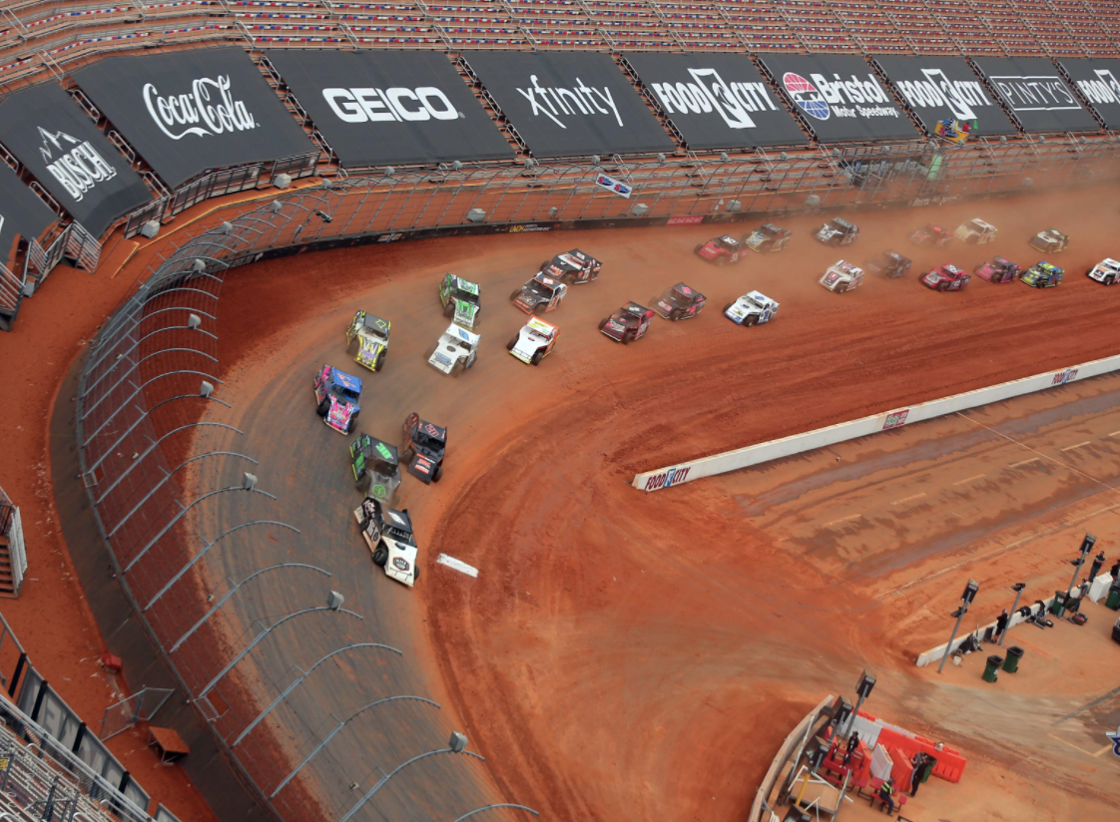 Image2_NASCAR Dirt