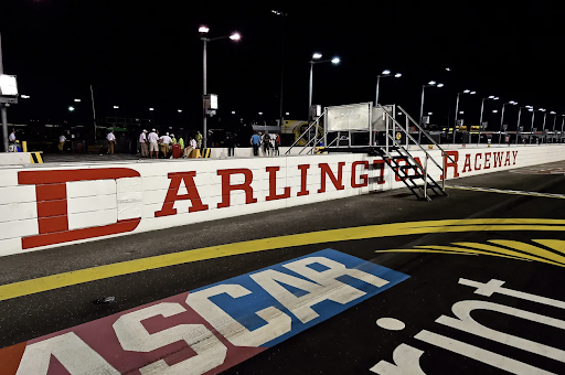 Image2_NASCAR returns to track-1