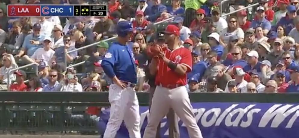 Image3_Baseball Micd Up