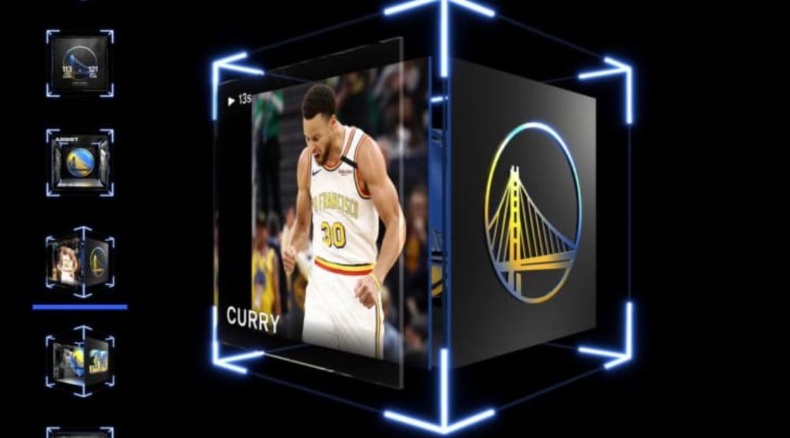 Image3_NBA Digital Highlights