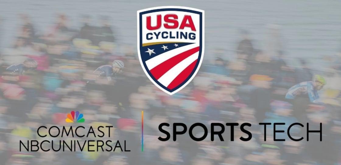 Image5_USA Cycling-2